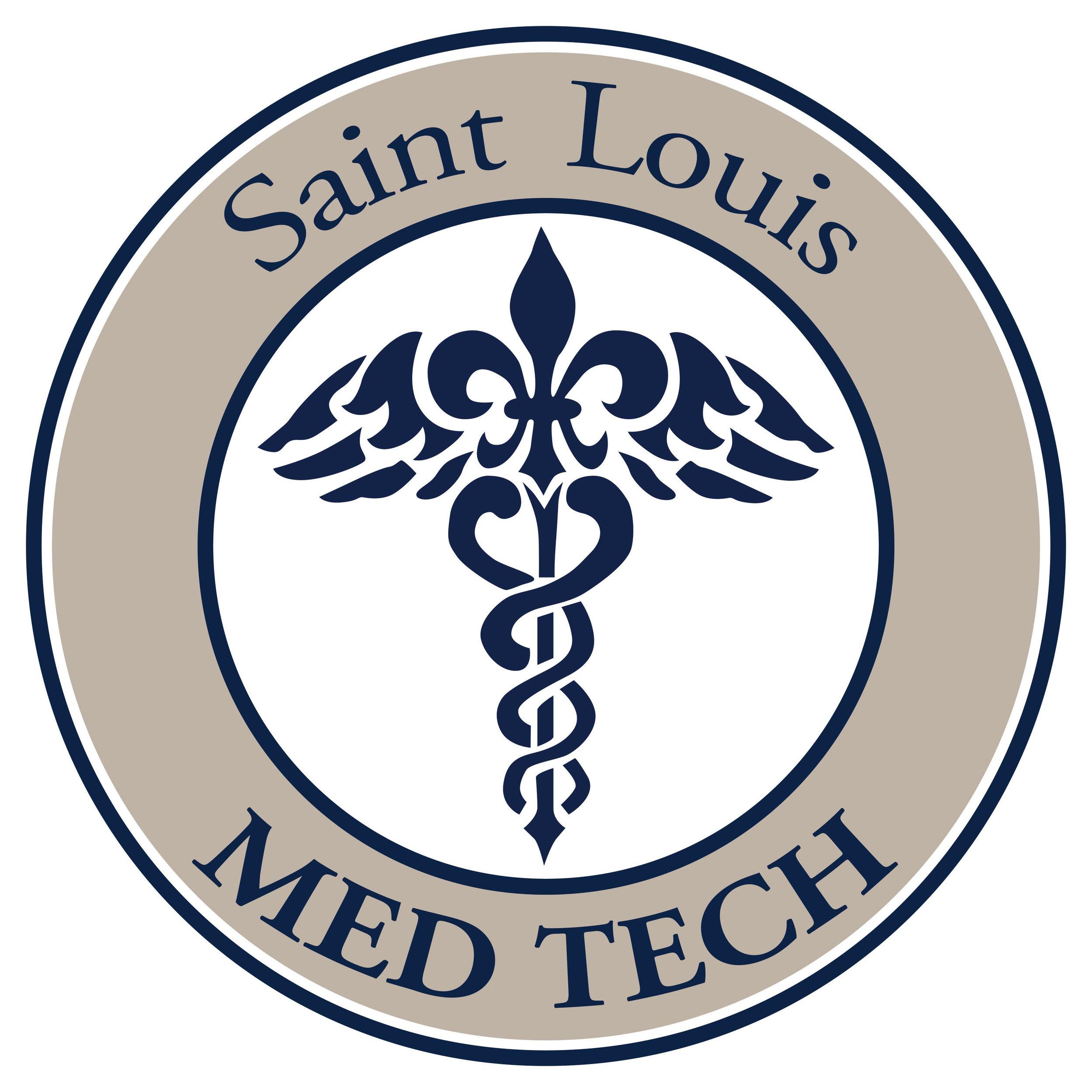st_louis_med_tech_1.jpg