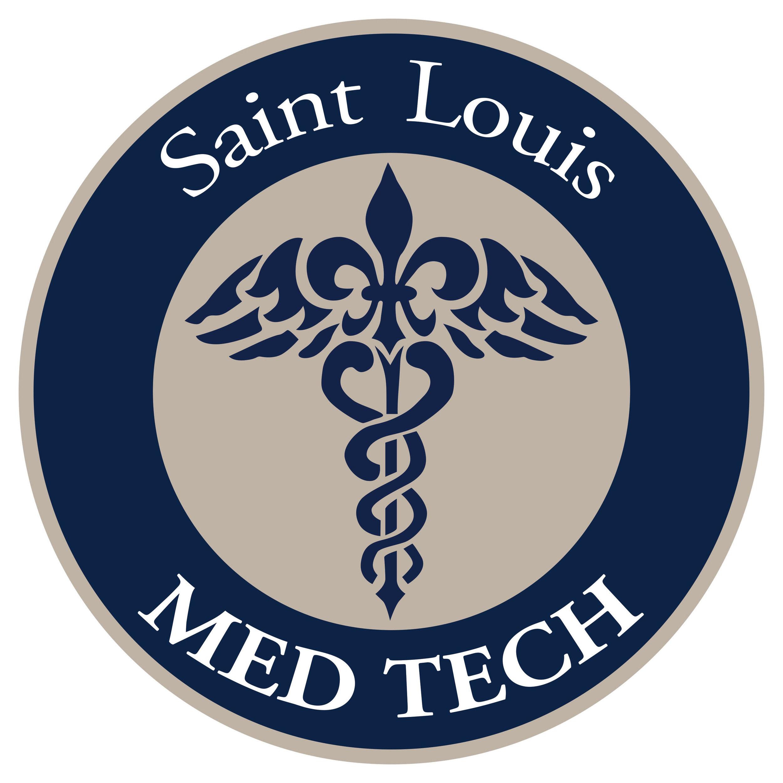 st_louis_med_tech_2 copy.jpg