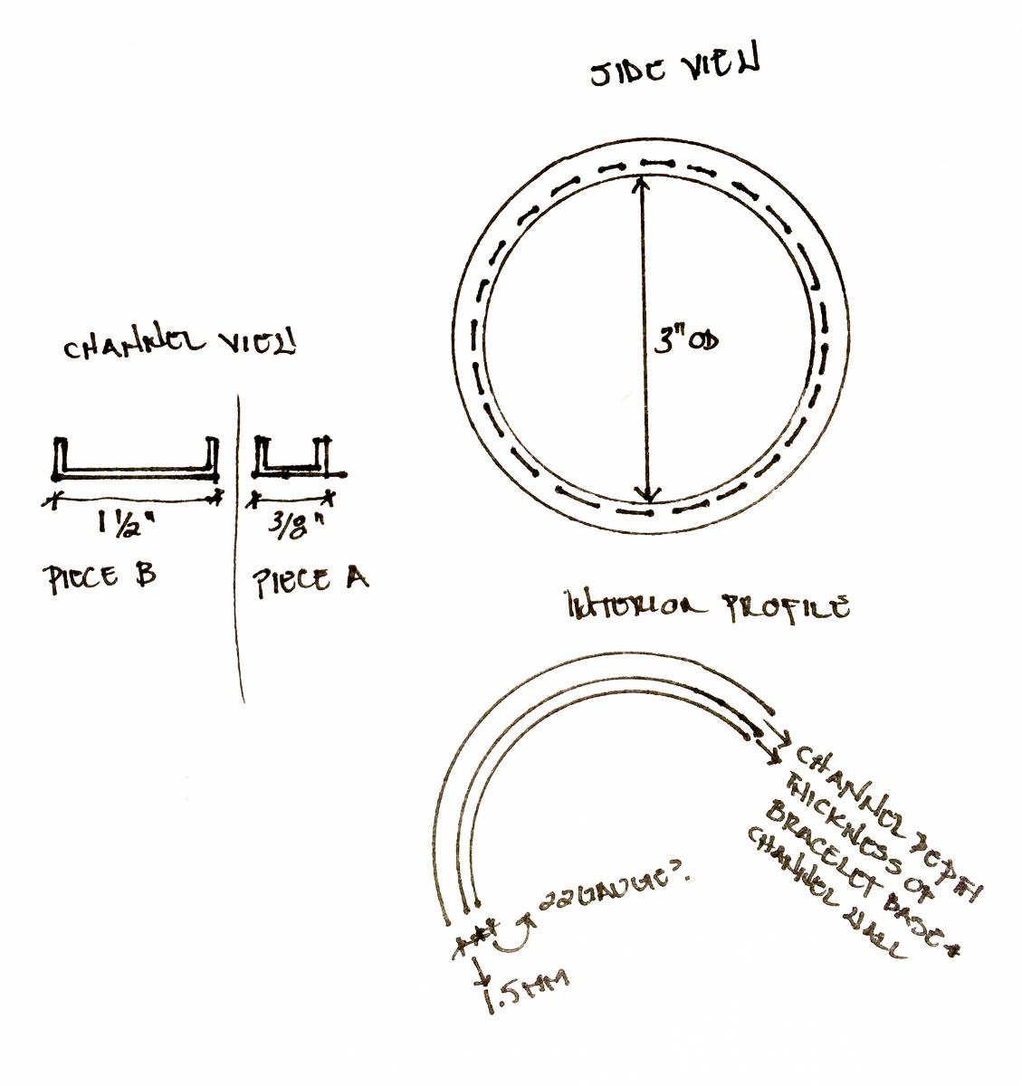 abrams wearable prototype-3.jpg