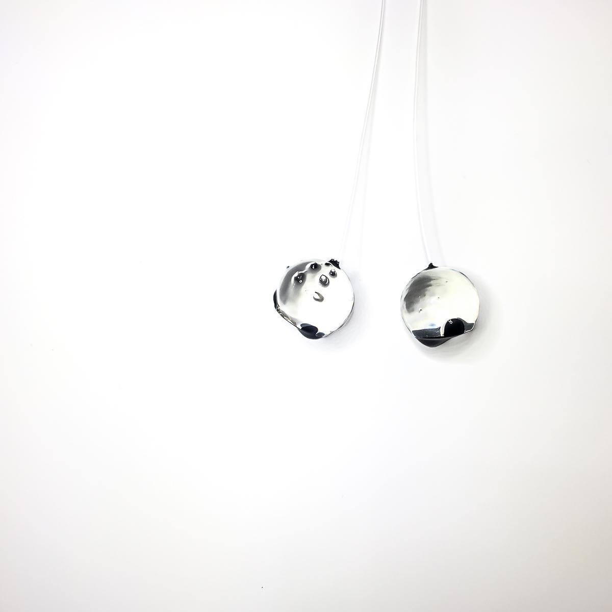 abrams wearable prototype-8.jpg