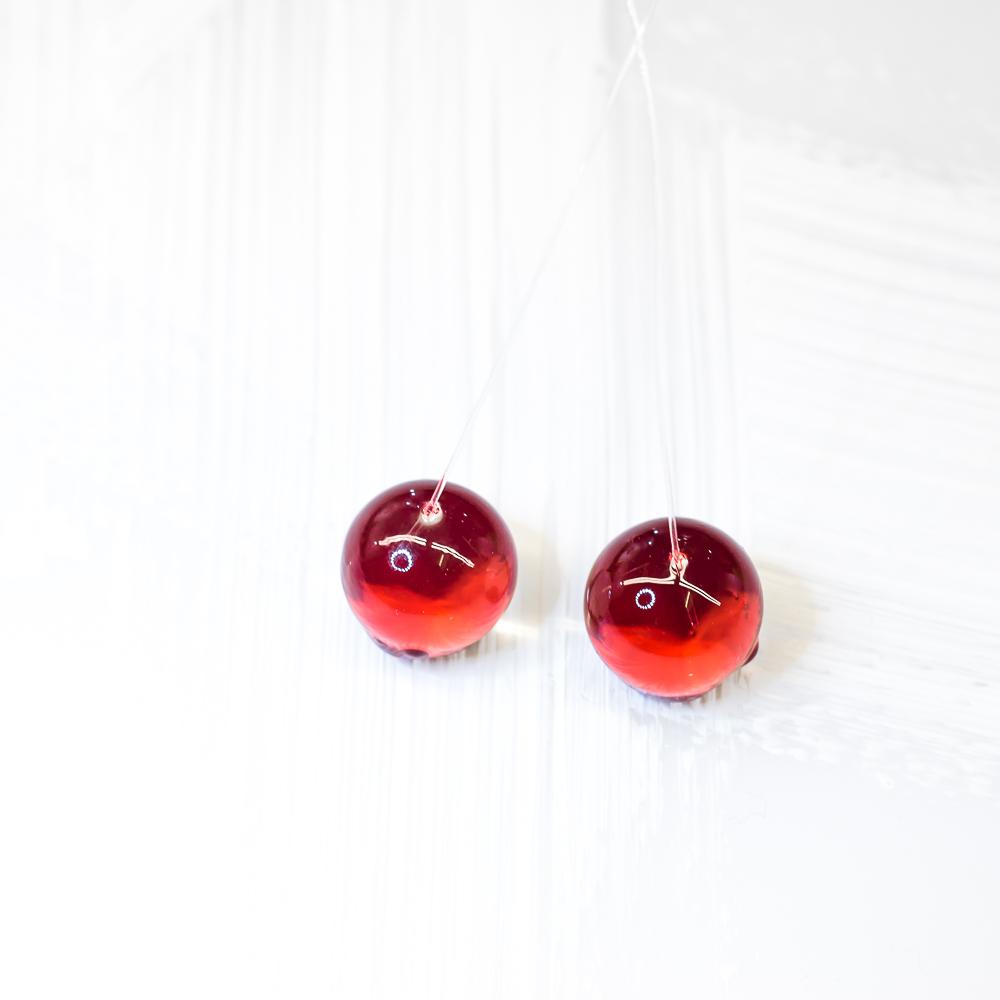 abrams wearable crystal droplet-2.JPG