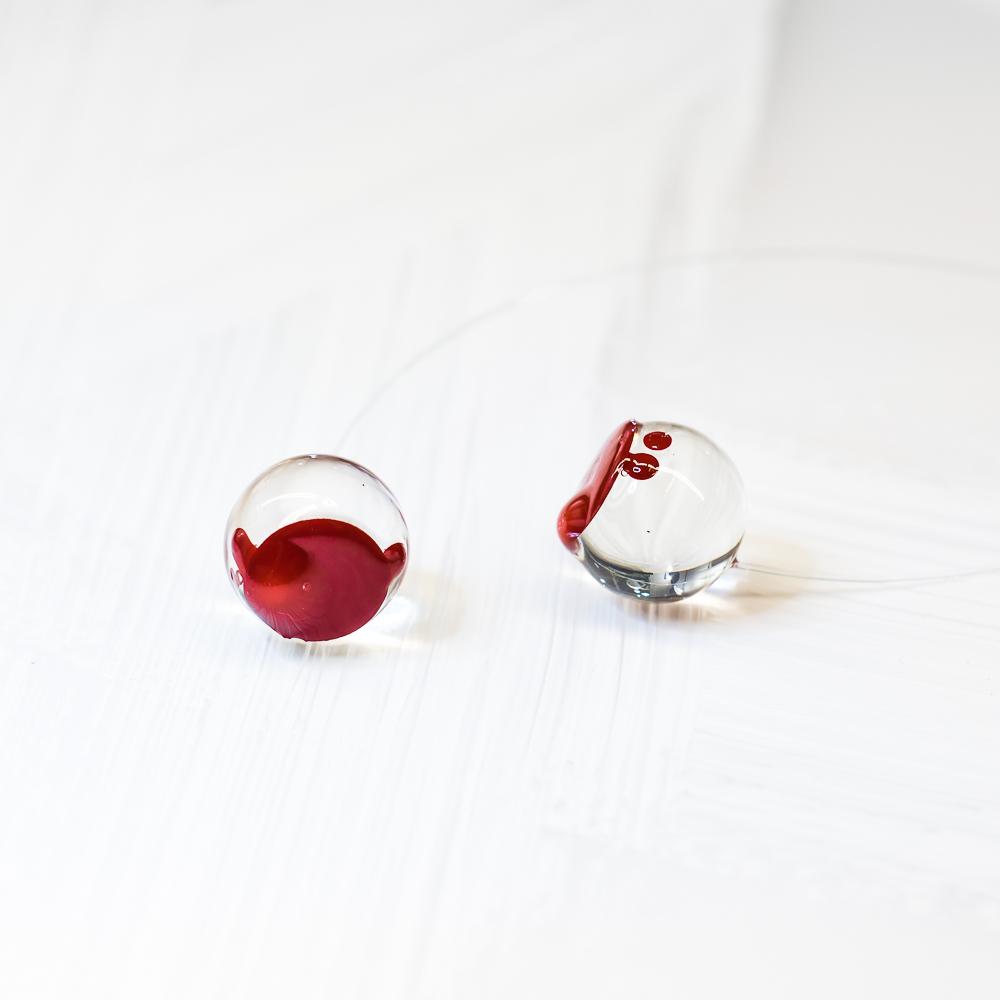 abrams wearable crystal droplet-3.JPG