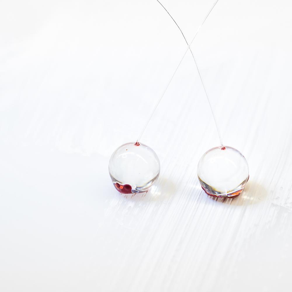abrams wearable crystal droplet.JPG