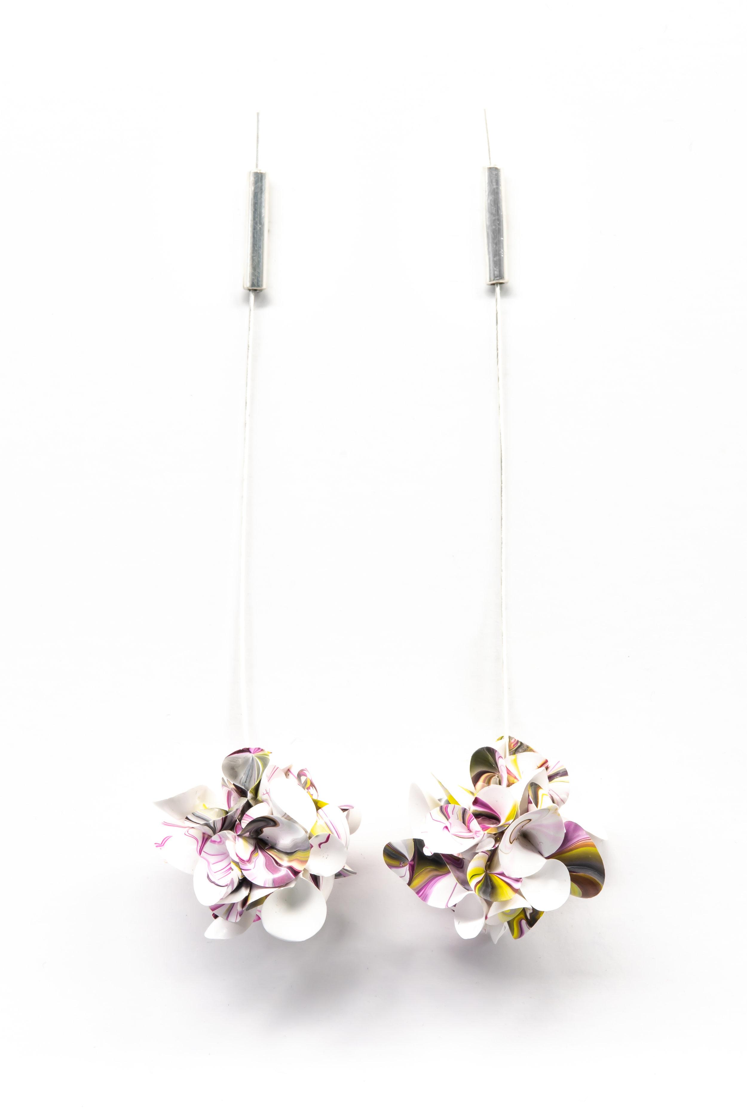 abrams wearable blossom earrings.jpg