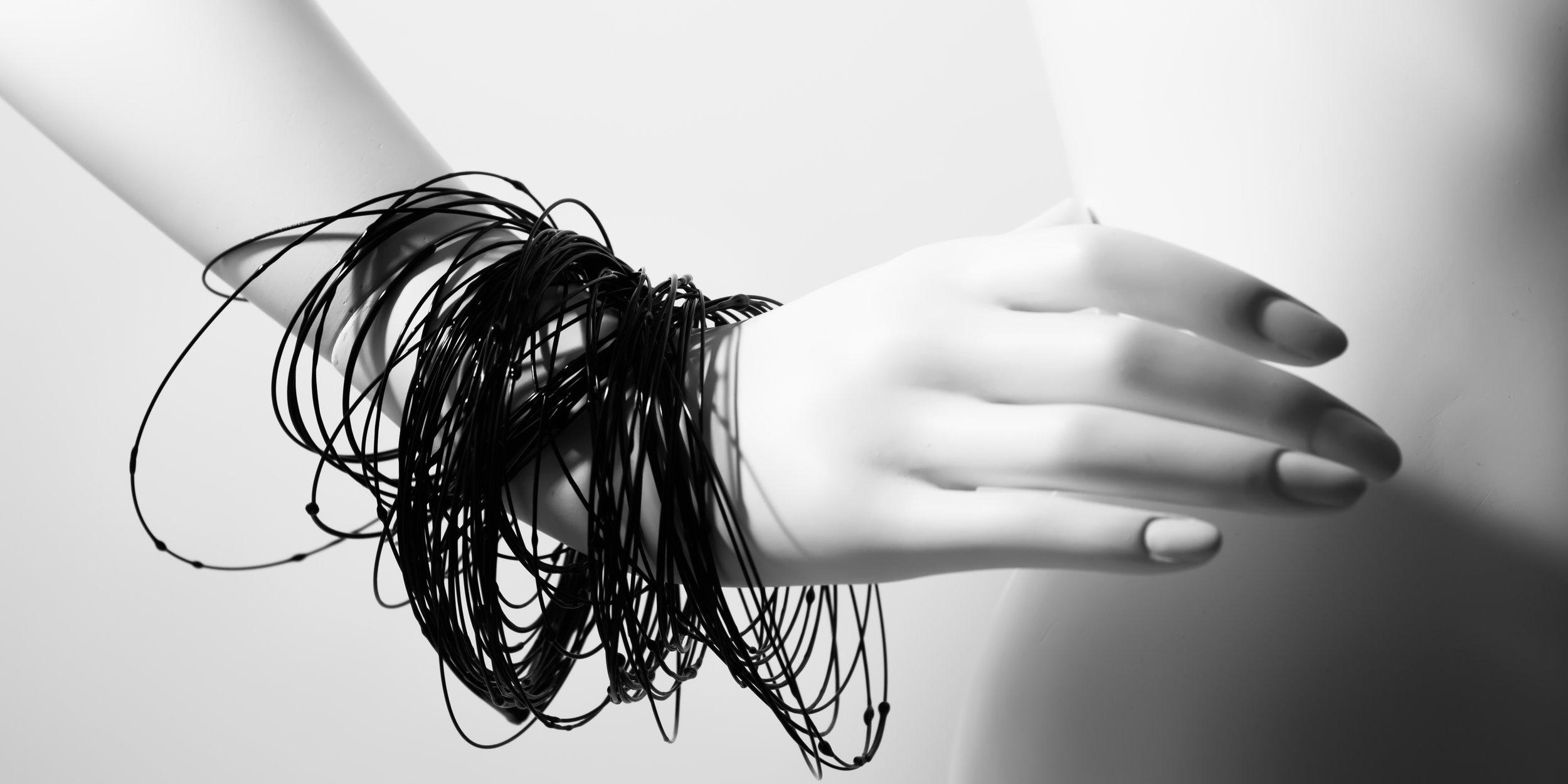 frontpage-bracelets.jpg