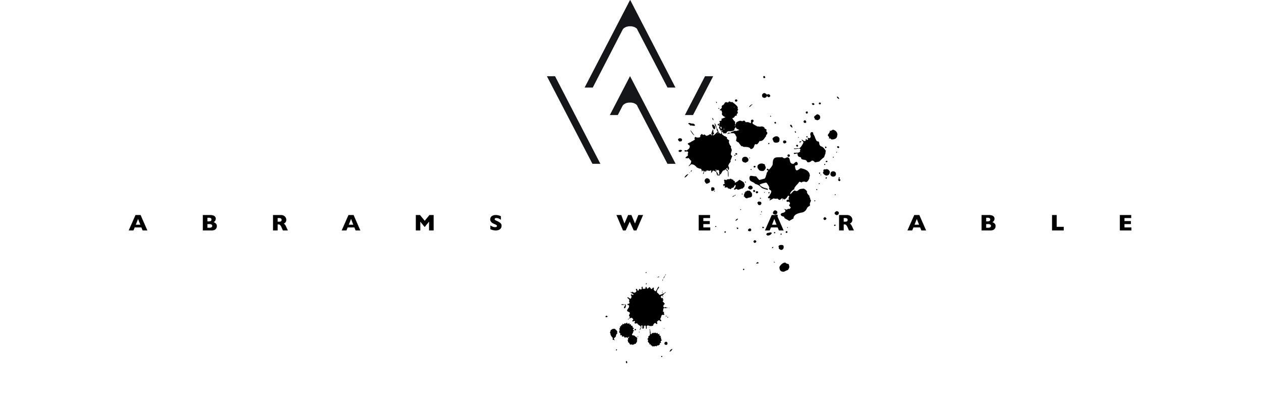 awspat3.jpg
