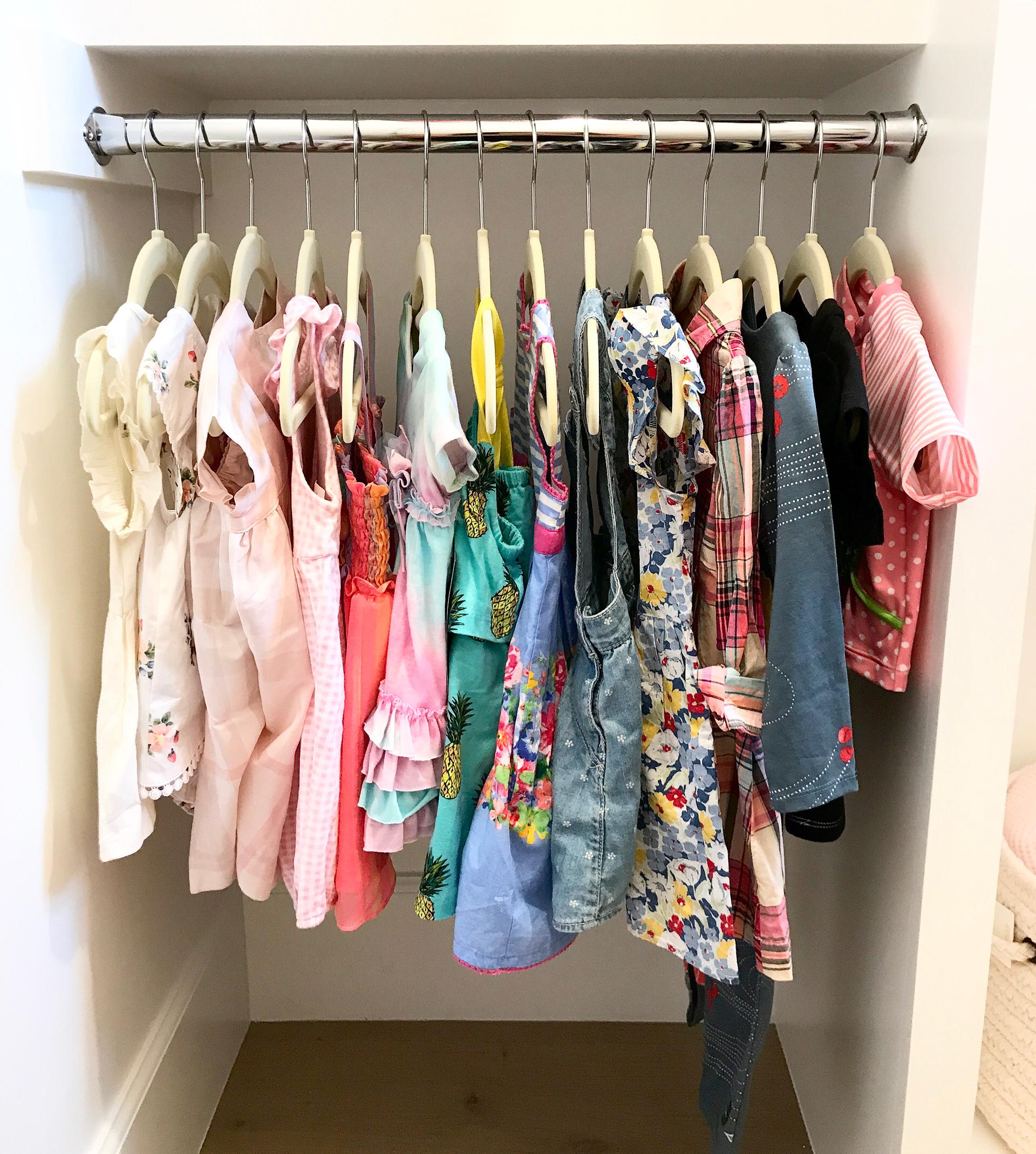 kids-closet