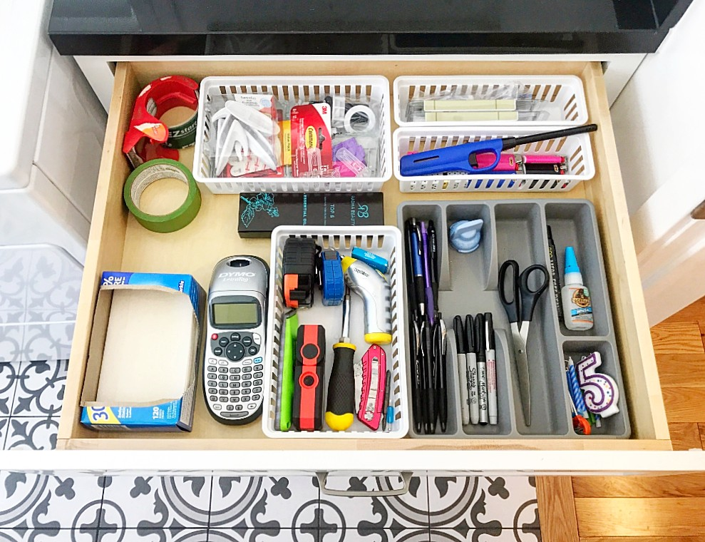 junk drawer.jpg