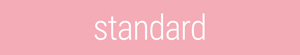 Master_Menu_standard.jpg