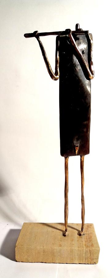 Flecistka-bronze-h-40-cm.jpg