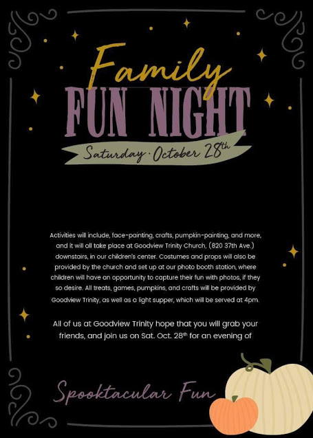 Fun Night Flyer.JPG