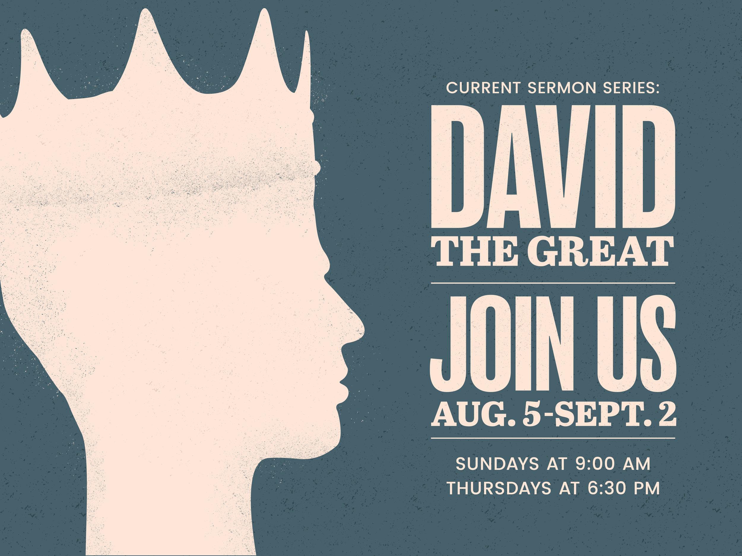David-TheGreat_SermonSeries-FB_POSTS.jpg