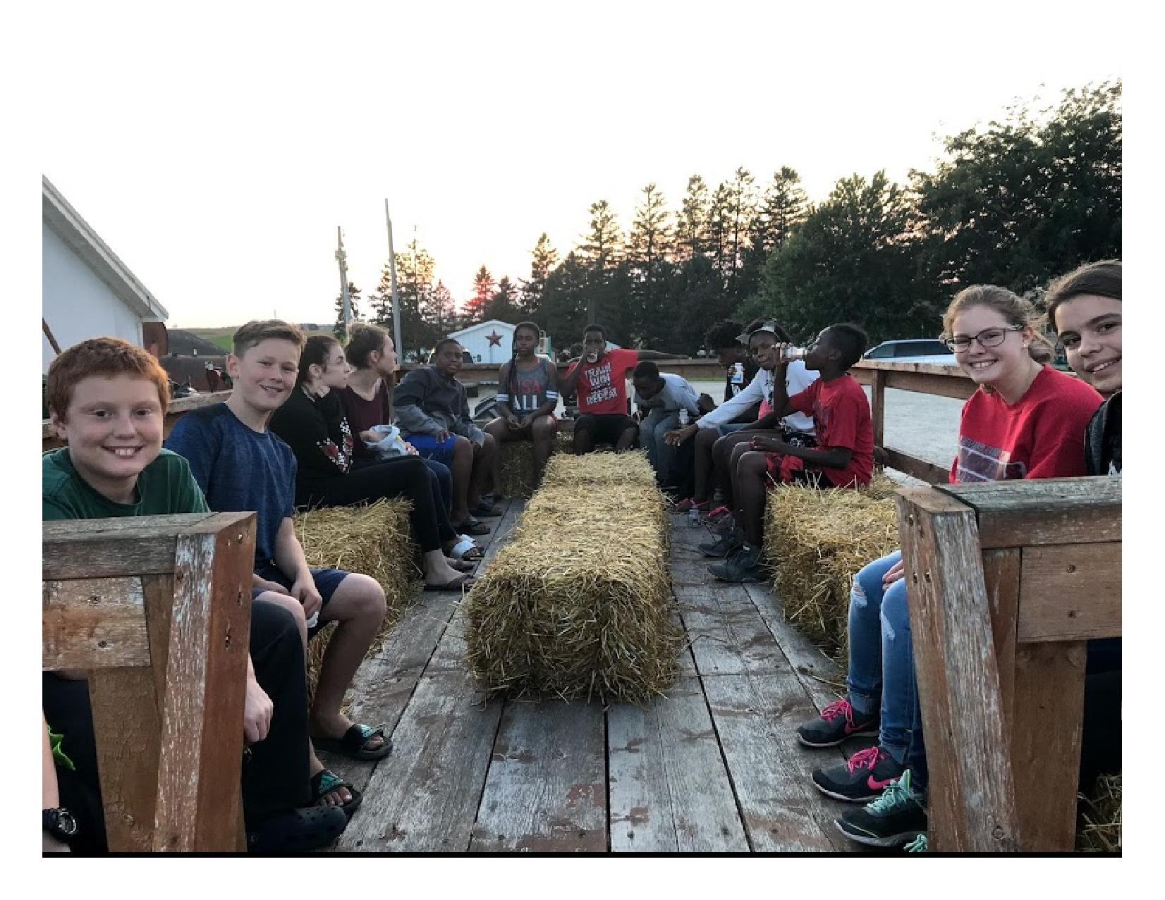 youth group2-page-001.jpg