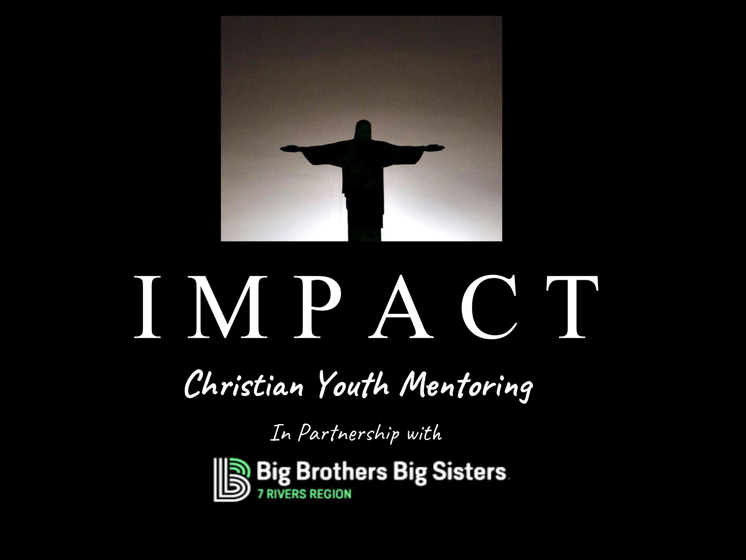 IMPACT Youth Outreach Ministry Logo.jpg