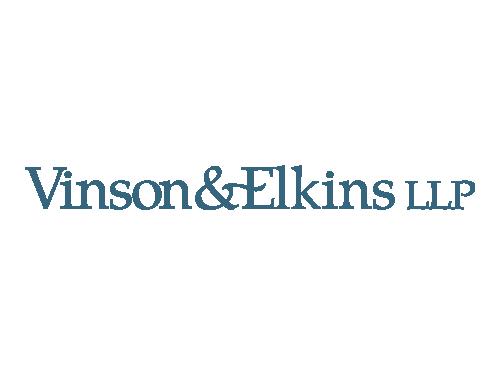 Vinson-Elkins-LLP.png