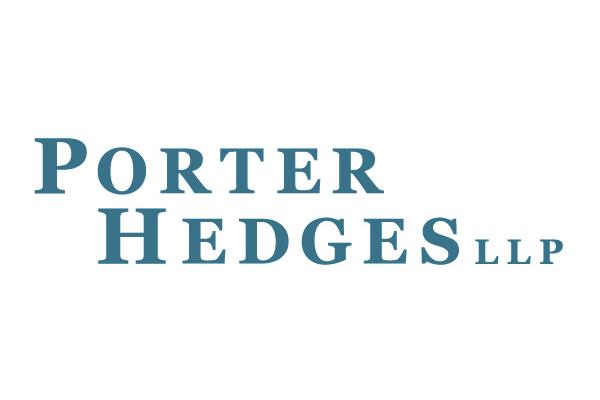 Porter Hedges Logo 2019.png