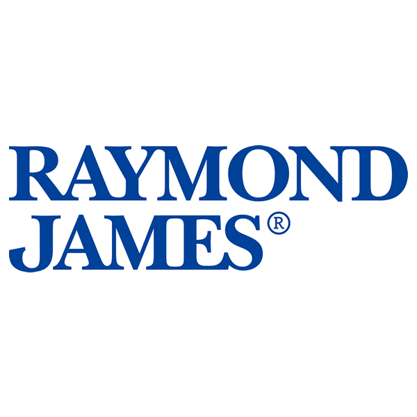 Raymond-James-logo 2019.jpg