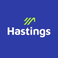 Hastings Logo.png