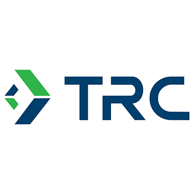 TRC Solutions Logo.png