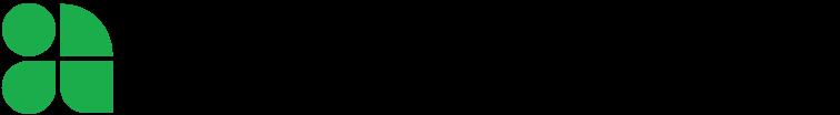 ansarada_logo_black(for-web) (2).png