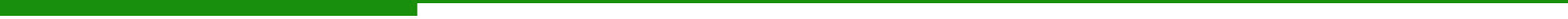 green-line-down.jpg