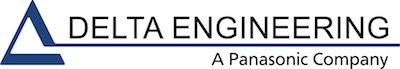 Delta Engineering Logo.jpg