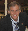 Edward J. Fletcher