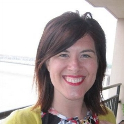 Sandra Dennison