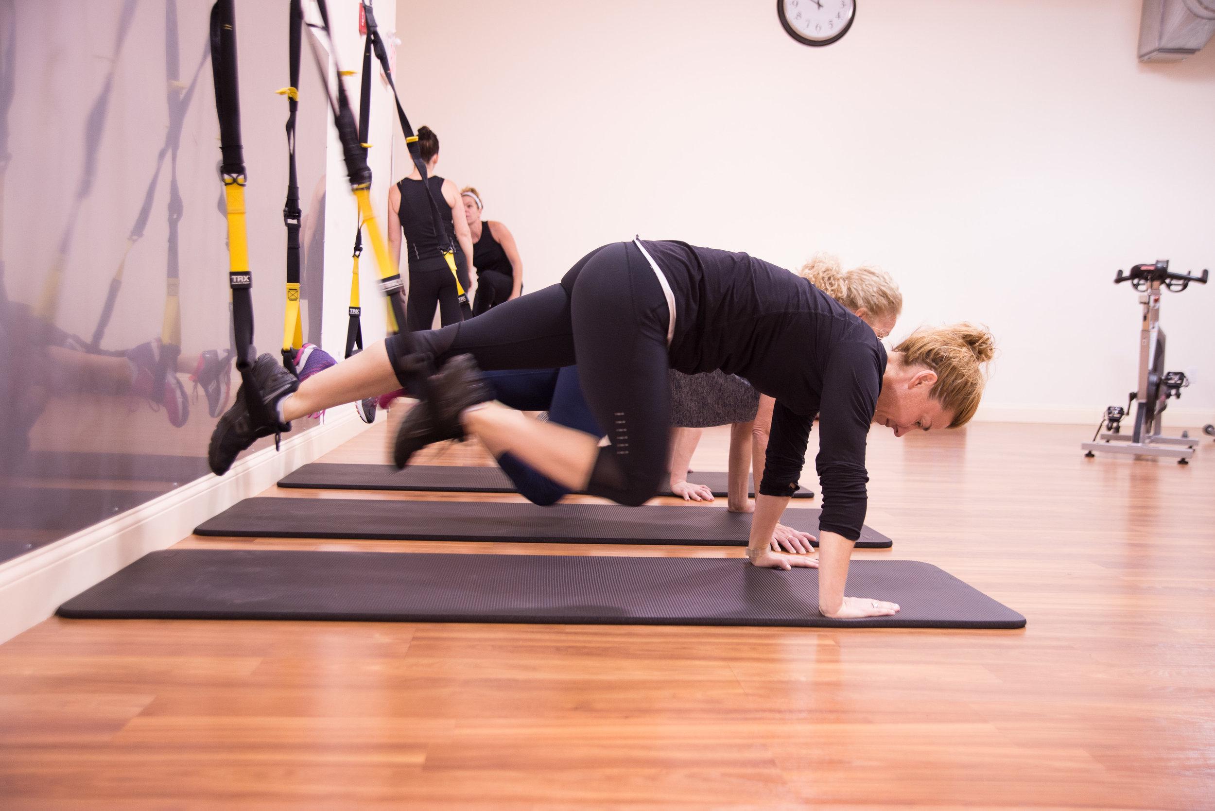 Jen Tougas_TRX_Fitness