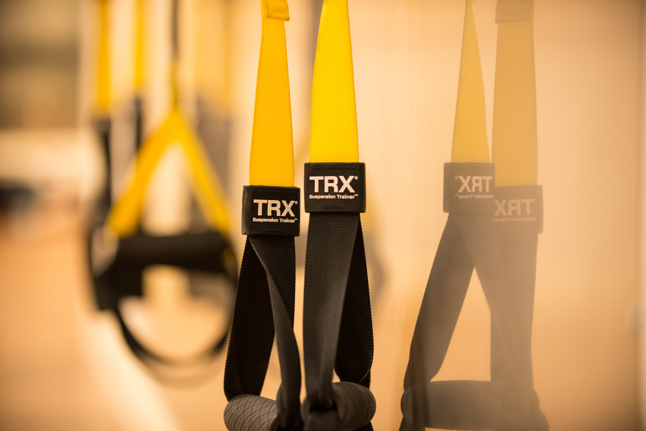 TRX_Classes_NorthShore