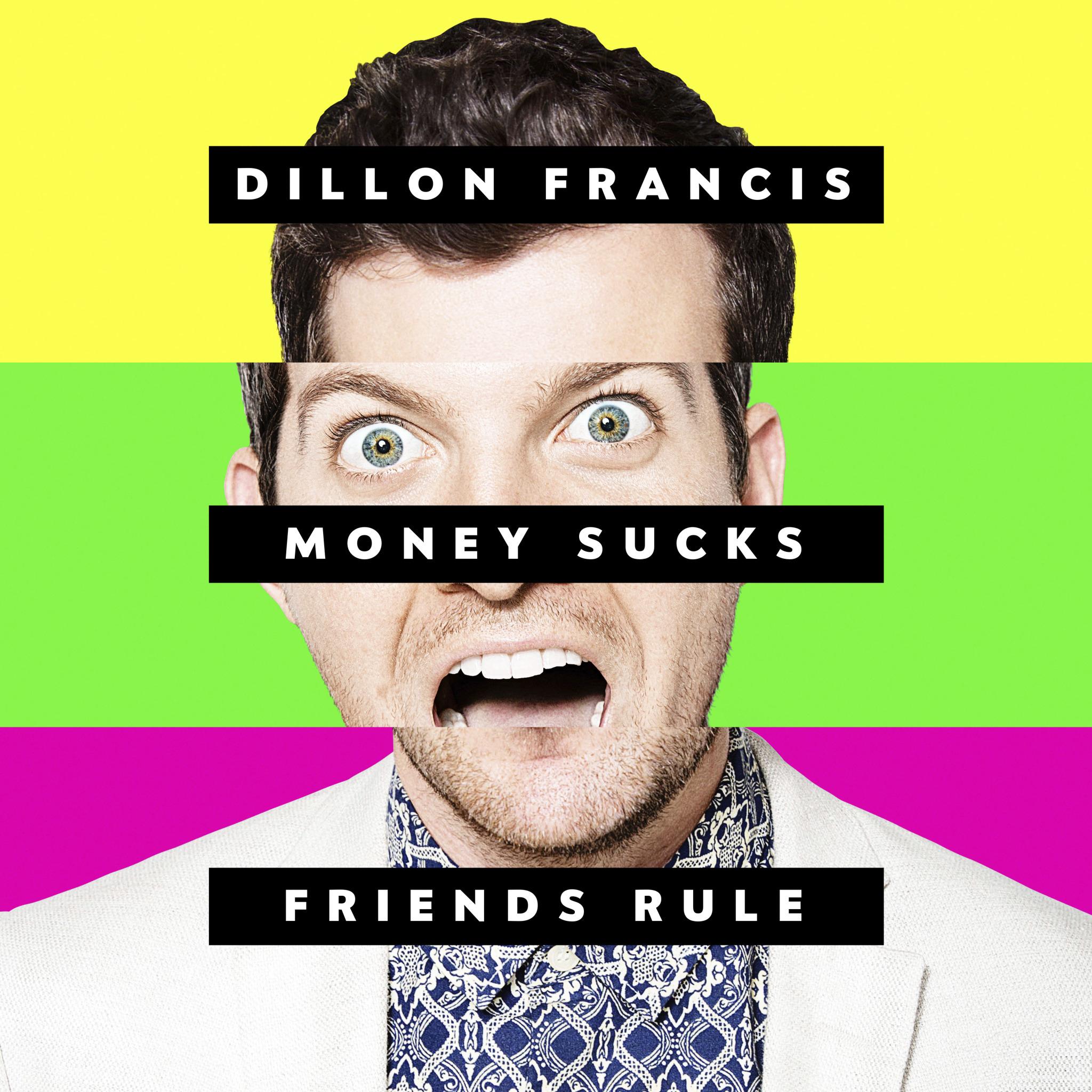 Money_Sucks_Friends_Rule_final.jpg