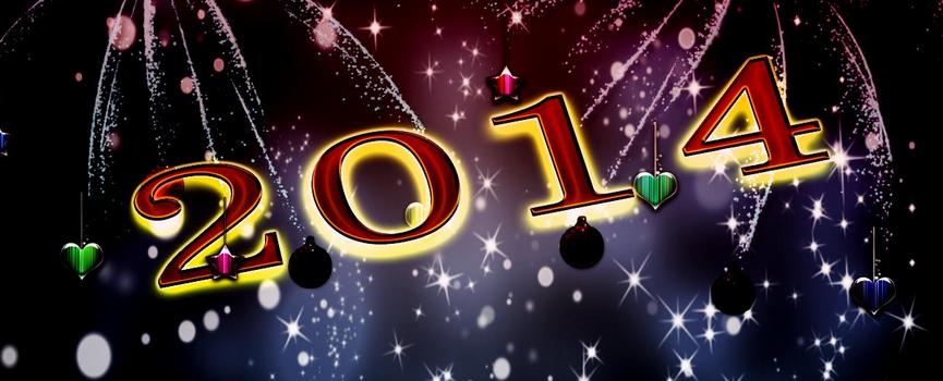 Screen-Shot-2014-12-31-at-2.19.20-PM.png