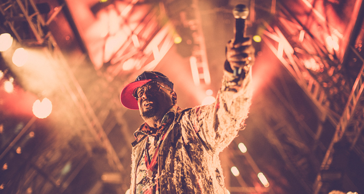 Exclusive-interview-with-George-Clinton-from-this-year's-Dimensions-Festival-in-Croatia-Ohana-Magazine_Ohanamag_Ohanaclothing_ONELOVEONECREATIVEFAMILY.jpg