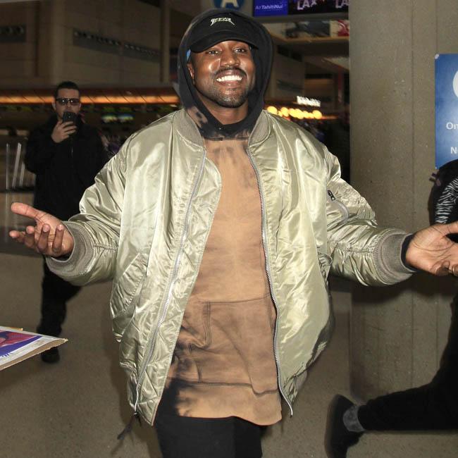 Kanye-West-8.jpg