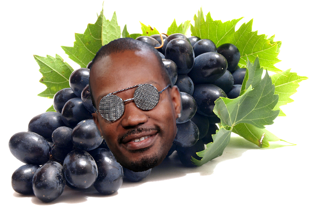 Grape-PNG.png