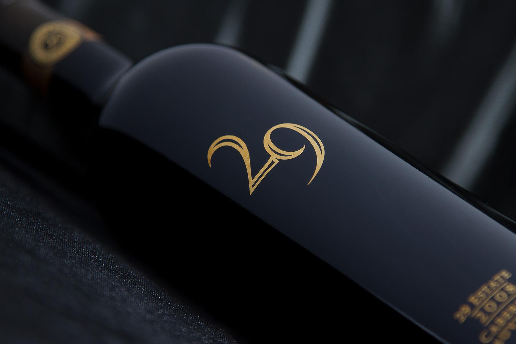 Vineyard 29