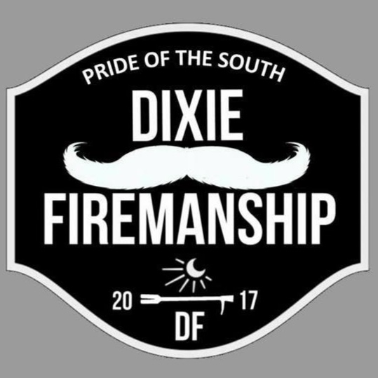 Dixie+Logo+Black.jpg