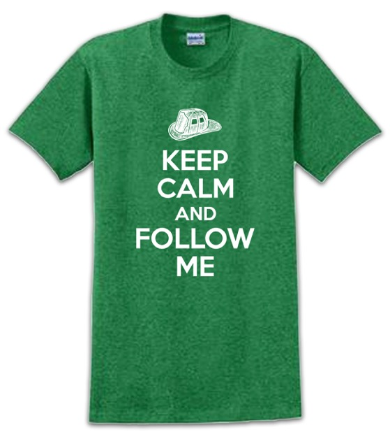 Keep Calm Shirt Front.jpeg