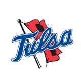 Tulsa 3.png