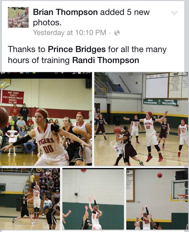 Randi Thompson Thanks_edited.jpg