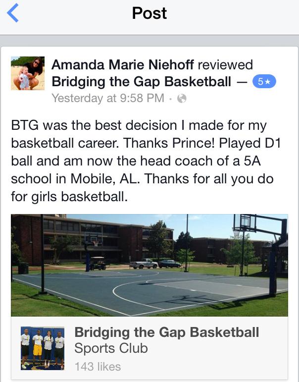 Amanda Leonard Niehoff Testimonial_edited.jpg