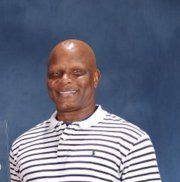 Tommy Griffin - I had the pleasure of coaching Prince Bridges during his high school years 1977-80. In 1980, our team won the Oklahoma State 4A Basketball Championship. Because of his leadership and performance, he was named the 1980 Player of the Year. Even at a young age, one could see that Prince was uniquely talented with a desire for knowledge and understanding, and he possessed a tremendous passion for the game of basketball. Prince's love of basketball and his desire to assist others, naturally lead him into his business of personal training. In a short time, he has helped many young athletes both boys and girls reach their goals of improving their abilities to play at the high school level and beyond. He emphasizes skills that help each athlete become a better player as well as encouraging character growth.