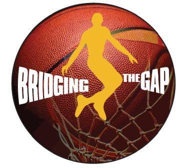 BTG Logo BC 2015 compressed.jpg