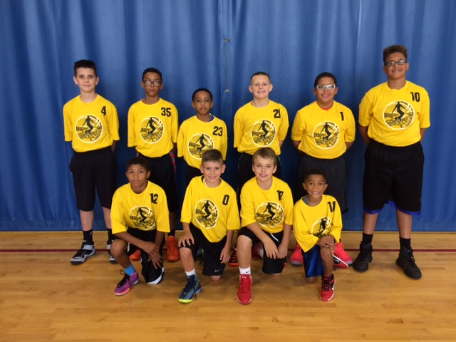 6th grade team.jpg