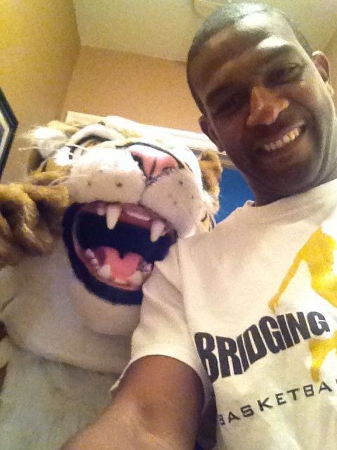 Chad with Tiger.JPG