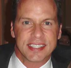 Bill Schmidt.png