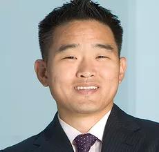 David Kim.png
