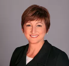 Karen Wagener.png