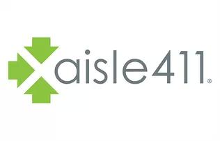 Aisle 411.png