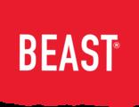 Beast Brands.png